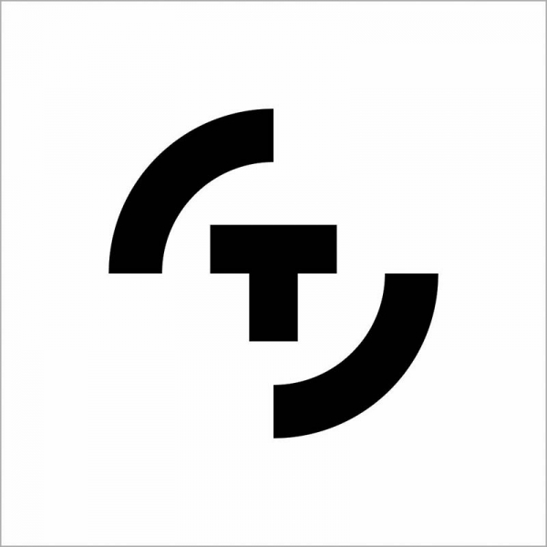 Fallindesign studio. Sign. TRANSCON. 2001